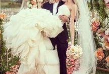 Wedding / by Joanna Belding