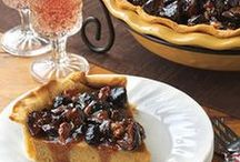 Figs / Everything fig.  Fig recipes, appetizers, ideas, and decorations. / by il PIccolo Giardino