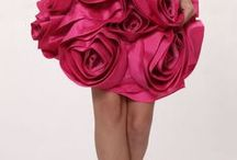 Homecoming Heiress: The Dress Outlet's Collection / Homecoming is at the door, and all it needs is that one perfect dress! The Dress Outlet is thrilled to present its collection for the Homecoming