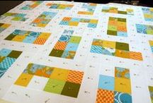 Resources for New Quilters