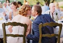 """""""I Do"""" Franklin / Fall in love with the Southern Charm of Franklin, TN and say """"I Do!"""""""