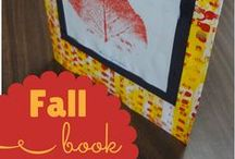 Art: Fall Themed Projects / Fall themed projects for the PreK-6th Grade art room. Check out more at my Artsonia page! http://www.artsonia.com/schools/archive.asp?id=5209&type=art&year=2013