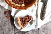 Southern Fare / Recipes inspired by Southern culture.