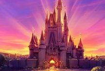 Disney / All things Disney.