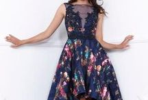 2017 Prom Looks / The most gorgeous dresses for your upcoming prom are here at thedressoutlet.com . prom dresses at affordable prices
