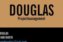 DouglasProjectmanagement