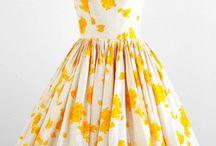 Spring Summer Fashion / Cute summer outfits. Cute spring outfits. Summer fashion. Spring fashion.