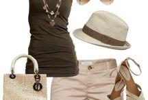My Style / by Vicky