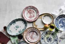 a collection / a collection of collections