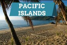 Pacific Islands / Are you planning a trip to the Pacific Islands and not sure where to start? This board by Gary Arndt curates the best articles and blog posts that will help you with your Pacific Islands Travel Planning. Read more on: everything-everywhere.com/country-list