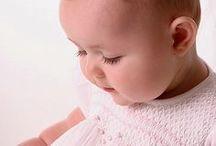 Cute Baby Pics / by Lisa Davis