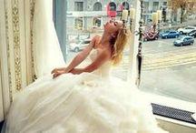 Weddings / by Emma PR