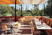 a dining wish list  / places in Los Angeles County and Orange County I'd like to visit