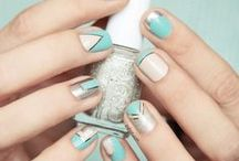 Awsome nails