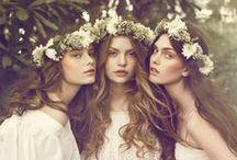 Sisters / by Karen Stewart