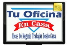 Tu Oficina En Casa / Ideas de negocios para ganar dinero en internet http://tuoficinavirtualencasa.ws  / by Tu Oficina Virtual En Casa