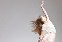 dance <3