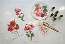 creation / art // design // photography / by izi ☾