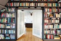 Interiors / Make your home your own little haven with these gorgeous interiors...