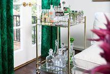 2013 colour: emerald