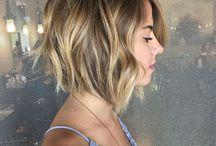 Hair/Beauty