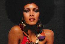 an era in fashion : 1970-1990