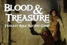 Land of Nod / I publish role playing games and rpg accessories. I post them in this board, if you're into that sort of thing.
