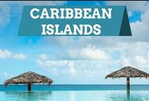 Caribbean Islands / Are you planning a trip to the Caribbean Islands and not sure where to start? This board by Gary Arndt curates the best articles and blog posts that will help you with your Caribbean Islands Travel Planning. Read more on: everything-everywhere.com/country-list