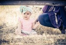 Little Babe Pic Ideas / Picture ideas for children