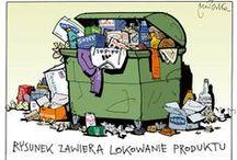 Product Placement  / Product Placement -niekonwencjonalny sposób promocji, poprzez lokowanie produktu w filmie, serialu, audycji radiowej czy nawet książce po uiszczeniu zapłaty w określonej formie.   Przykłady udanych i mniej udanych promocji Product Placement na rynku polskim i zagranicznym. Zobaczcie sami.
