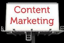 Content Marketing / Content Marketing