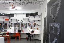 DesignAware Studio