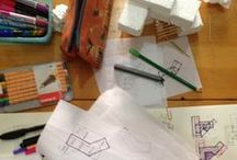 process by DesignAware