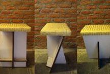 furniture design by DesignAware
