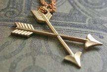 an accessory