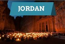 Jordan / Are you planning a trip to Jordan and not sure where to start? This board by Gary Arndt curates the best articles and blog posts that will help you with your Jordan Travel Planning. Find Beautiful travel photos of Jordan, including Petra and Wadi Rum. Read more on: everything-everywhere.com/travel-to-jordan