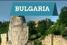 Bulgaria / Are you planning a trip to Bulgaria and not sure where to start? This board by Gary Arndt curates the best articles and blog posts that will help you with your Bulgaria Travel Planning. Travel photos from Bulgaria. Includes landscape photography from the countryside and urban shots in Sofia. Read more on: everything-everywhere.com/travel-to-bulgaria