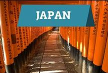 Japan / Are you planning a trip to Japan and not sure where to start? This board by Gary Arndt curates the best articles and blog posts that will help you with your Japan Travel Planning. Travel photos from Japan showcasing its natural landscape, scenic and historic sites. This gallery also showcases some of Japan's UNESCO World Heritage Sites. Read more on: everything-everywhere.com/travel-to-japan