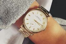 Accessorize. / Because arm candy is better than no candy. / by Tori Luce