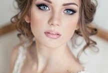 Wedding   Bridal Beauty