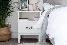 Home | Inspiration / Beautiful things for beautiful spaces