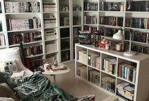 Home   Bookshelf Love