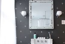 All Things Chalkboard / chalkboard everything