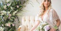 Deanna Leach Photo...Wedding Day / Wedding & Portrait photography Capturing Light, Life & Love!