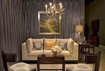 Our Showroom / Personal consultations and tours of the showroom - call 703.858.7688