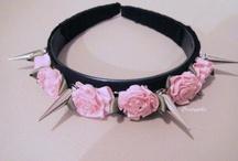 Jewellery & Accessory*
