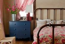 Sweet sleep / Bedrooms