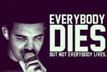 music speaks when words fail. / lyrics / by Keisha Beal