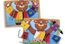 Homeschool Preschool / This board is a goldmine of excellent information in regards to homeschooling preschool