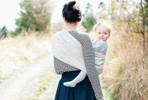 Babies galore! / by Jessica Lynn